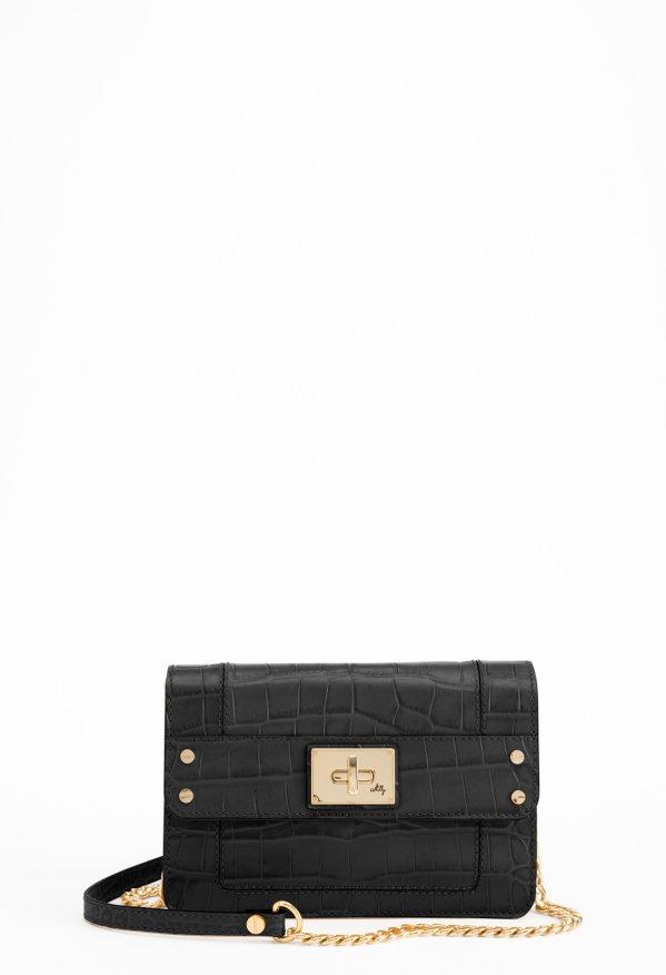 Emerson Mini Bag
