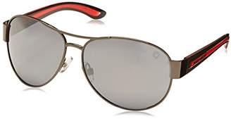 Foster Grant Star Wars Adult TFA 1 wayshape Sunglasses