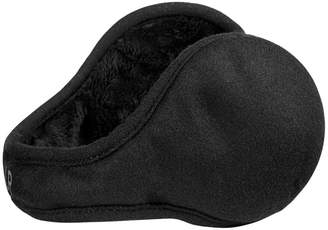 Fownes Men's Soft Earflaps