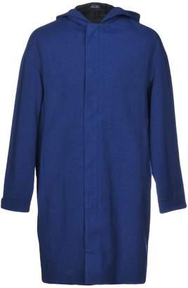 Tonello Overcoats