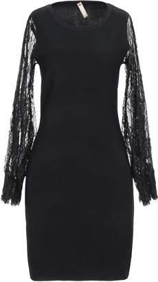 Fly London GIRL Short dresses - Item 39982633RN