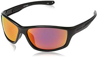 Body Glove Fl 25 Wrap Sunglasses