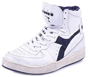 Diadora Heritage Mi Men Sneakers