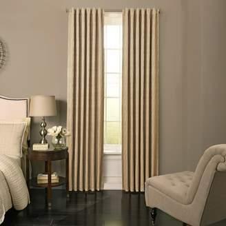 Simmons Barrou Blackout Window Curtain