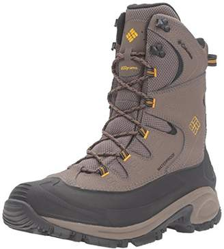 Columbia Men's Bugaboot II XTM Snow Boot