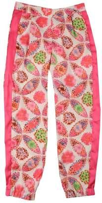 MSGM Casual trouser
