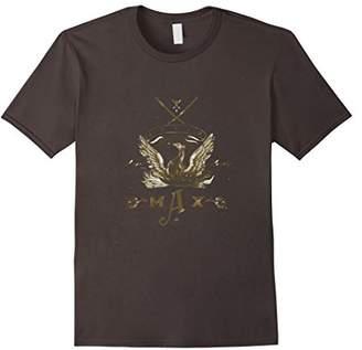 Kevin Max Shirt