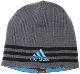 adidas Eclipse Beanie - Men's