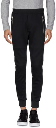 DSQUARED2 Casual pants - Item 13180016