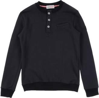 Roy Rogers ROŸ ROGER'S Sweatshirts - Item 37912836NU