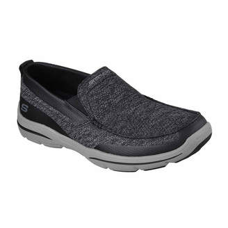 Skechers Freeform Mens Oxford Shoes