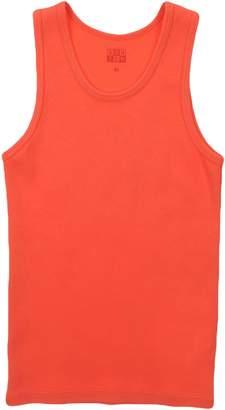 Bonton T-shirts - Item 37928696HX