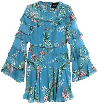 Nicholas Short dresses - Item 34933368FG
