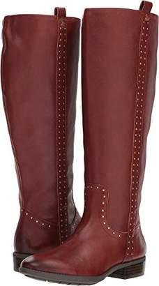 Sam Edelman Women's Prina 2 Knee High Boot