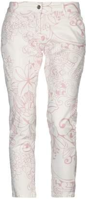 Eco Casual pants