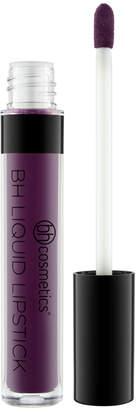 Icon Eyewear BH Cosmetics Long Wearing Matte Liquid Lipstick