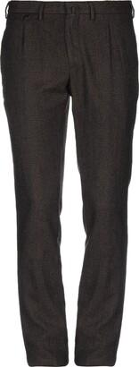 Incotex Casual pants - Item 13227766KB