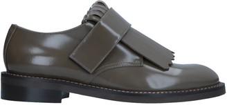 Marni Loafers