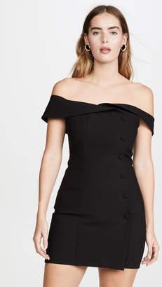 LIKELY Tula Dress