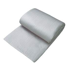 Private Collection Westcott Coverlet 260*240Cm