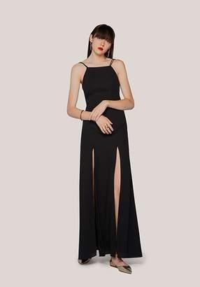 Fame & Partners The Leo Dress Dress