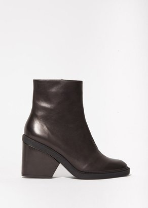 Robert Clergerie Babe Boot $630 thestylecure.com