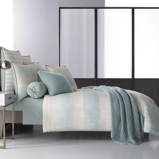 37 West Vance Duvet Cover