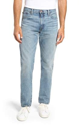 Frye Austin Relaxed Fit Jeans