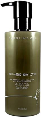Caroline Chu Anti-Aging Body Lotion