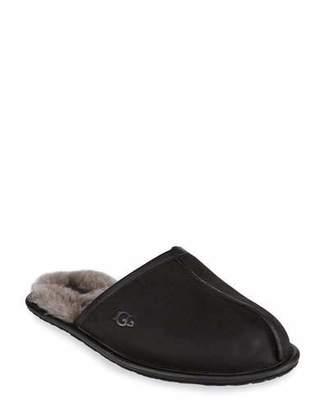 afcdfb32c72 Ugg Slippers For Men - ShopStyle