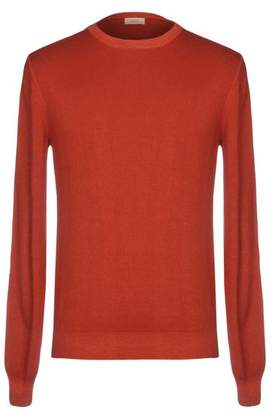Altea Jumper