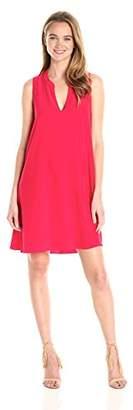 Amanda Uprichard Women's Kit Dress
