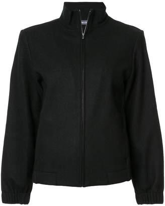 Jac + Jack Jac+ Jack Sleigh jacket