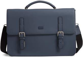 Ted Baker Blue Men s Bags - ShopStyle 352f1fde50ecb