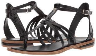 Isola Marica Women's Dress Sandals