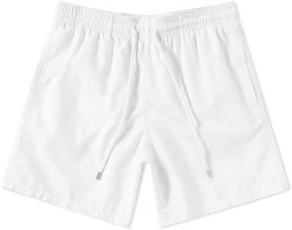 Vilebrequin Moorea Swim Short