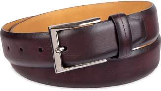 Chaps Men's Comfort Stretch Casual Men's Belt