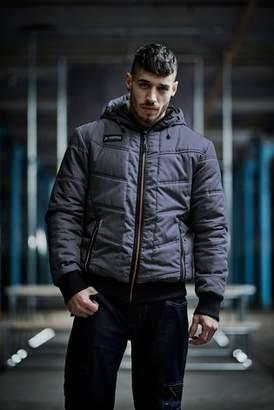 Next Mens Regatta Workwear Thrust Insulated Jacket