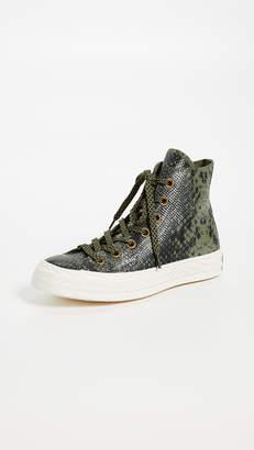 Converse Chuck 70s High Top Sneakers