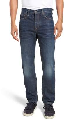 Rag & Bone (ラグ アンド ボーン) - rag & bone Fit 2 Slim Fit Jeans