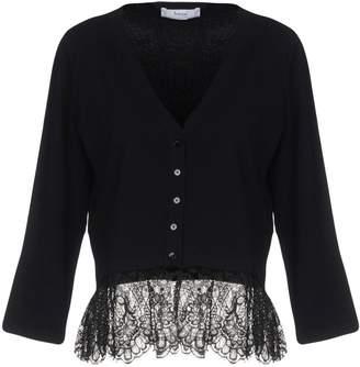 Blugirl Cardigans - Item 39842389FW
