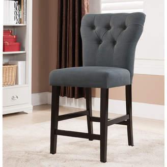 ACME Furniture Effie Bar Stool