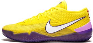 Nike Kobe AD NXT 360 Shoes - Size 9