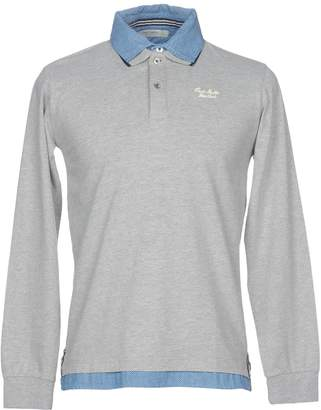 Fred Mello Polo shirts - Item 12166840