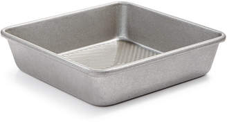 "Martha Stewart Collection Culinary Science by Collection 8"" Square Pan"