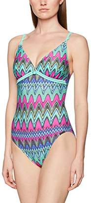 Shop Your Own Womens Baie Ternay Bikini Set Olympia Shop For Cheap Price Cheap Professional Outlet With Credit Card obYQ17