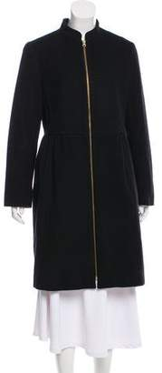 Steven Alan Wool Knee-Length Coat