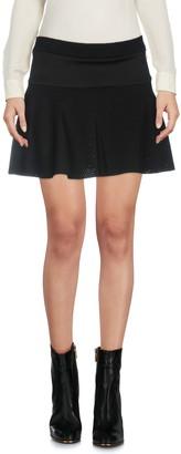 Rebecca Minkoff Mini skirts - Item 13169181WH