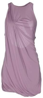 Pinko WEDDING Short dress