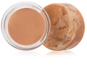 Laura Geller New York Baked Radiance Cream Concealer